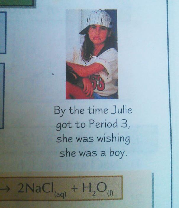 funny-textbook-fails-14