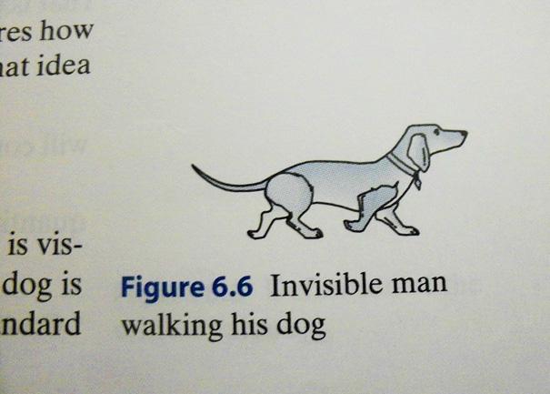 funny-textbook-fails-15