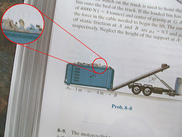 funny-textbook-fails-6