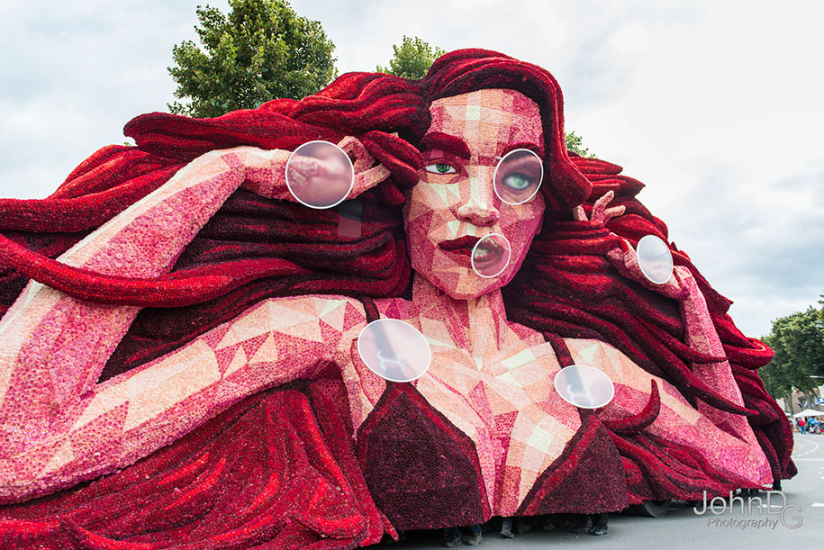 giant-flower-sculpture-parade-corso-zundert-2016-netherlands-47