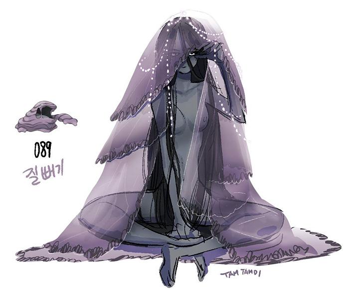 human-pokemon-gijinka-illustrations-tamtamdi-11