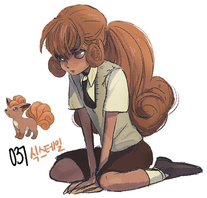 human-pokemon-gijinka-illustrations-tamtamdi-14
