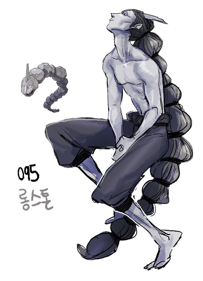 human-pokemon-gijinka-illustrations-tamtamdi-5
