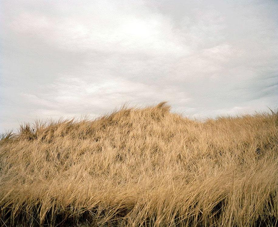 husband-depression-photography-maureen-drennan-11
