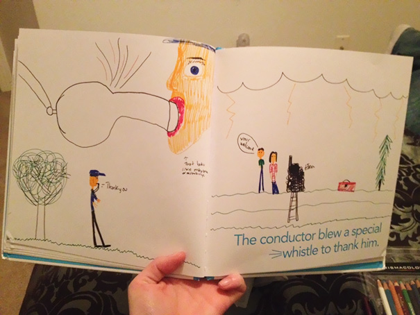 innocent-kid-drawings-look-dirty-funny-3