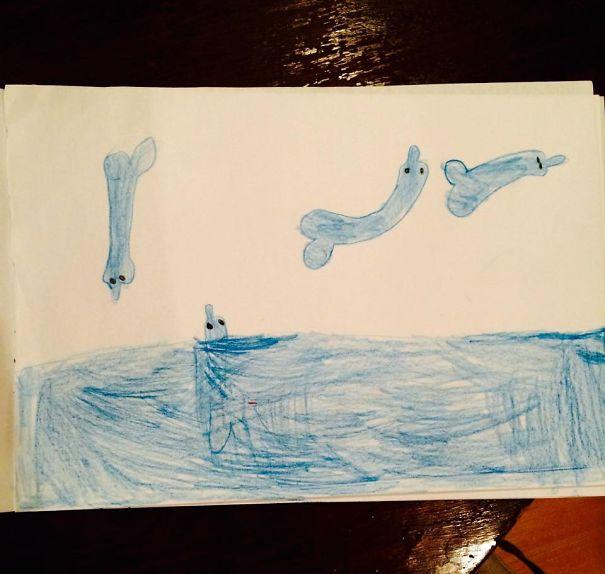 innocent-kid-drawings-look-dirty-funny-5