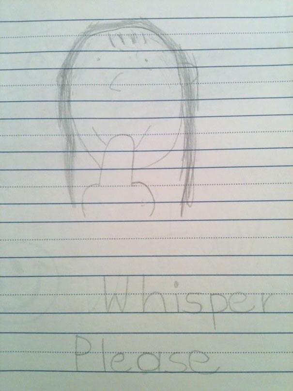 innocent-kid-drawings-look-dirty-funny-6
