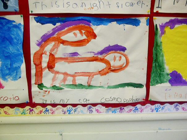 innocent-kid-drawings-look-dirty-funny-9