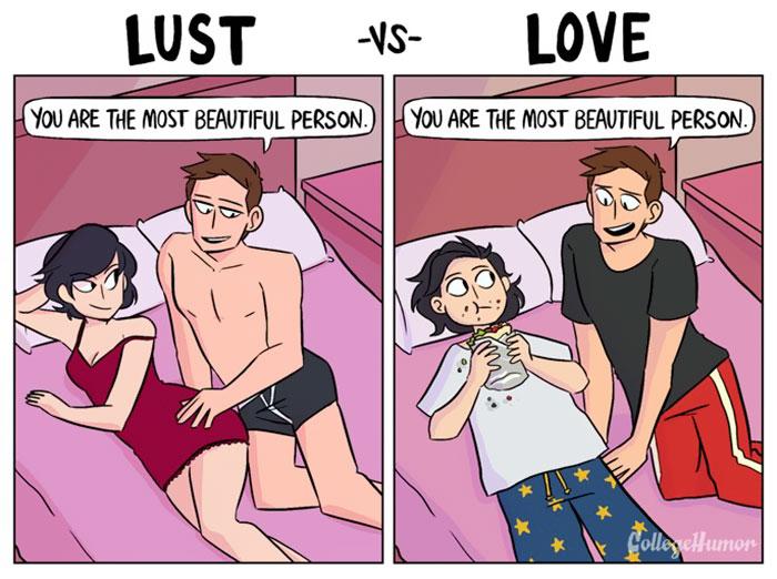 lust-vs-love-illustrations-shea-strauss-karina-farek-2