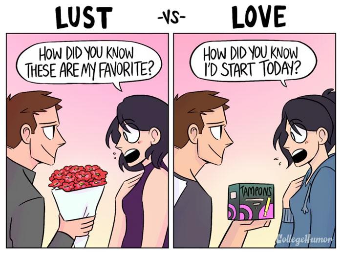 lust-vs-love-illustrations-shea-strauss-karina-farek-3