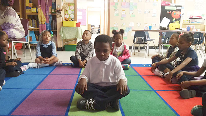 meditation-replaced-detention-robert-coleman-elementary-school-baltimore-3