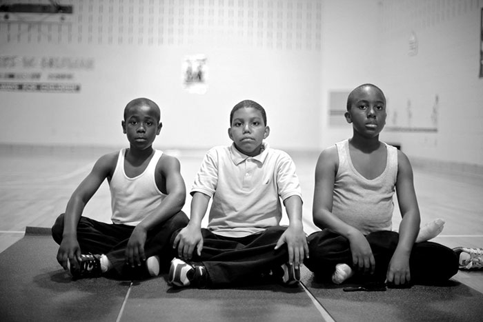 meditation-replaced-detention-robert-coleman-elementary-school-baltimore-5