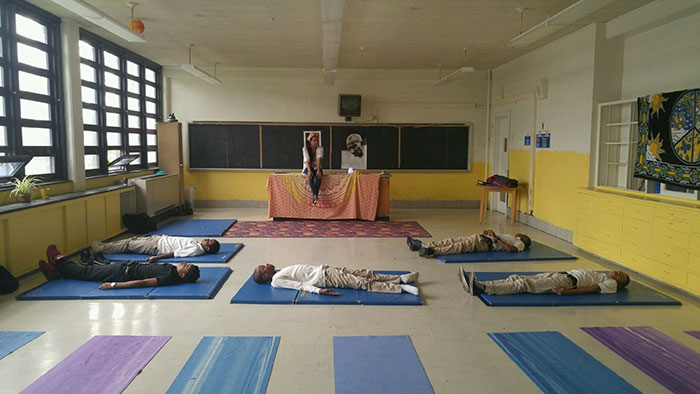 meditation-replaced-detention-robert-coleman-elementary-school-baltimore-7