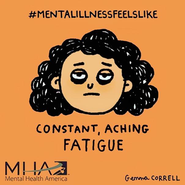 mental-illness-feels-like-illustrations-gemma-correll- 10