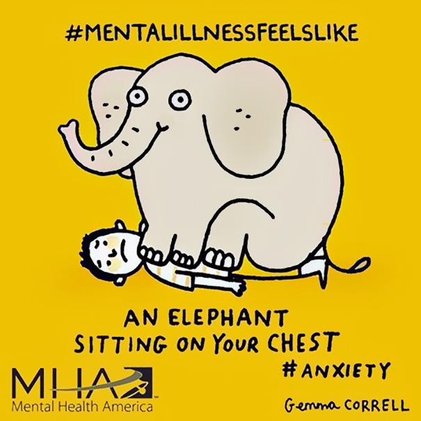 mental-illness-feels-like-illustrations-gemma-correll- 11