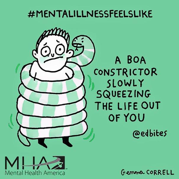 mental-illness-feels-like-illustrations-gemma-correll- 6