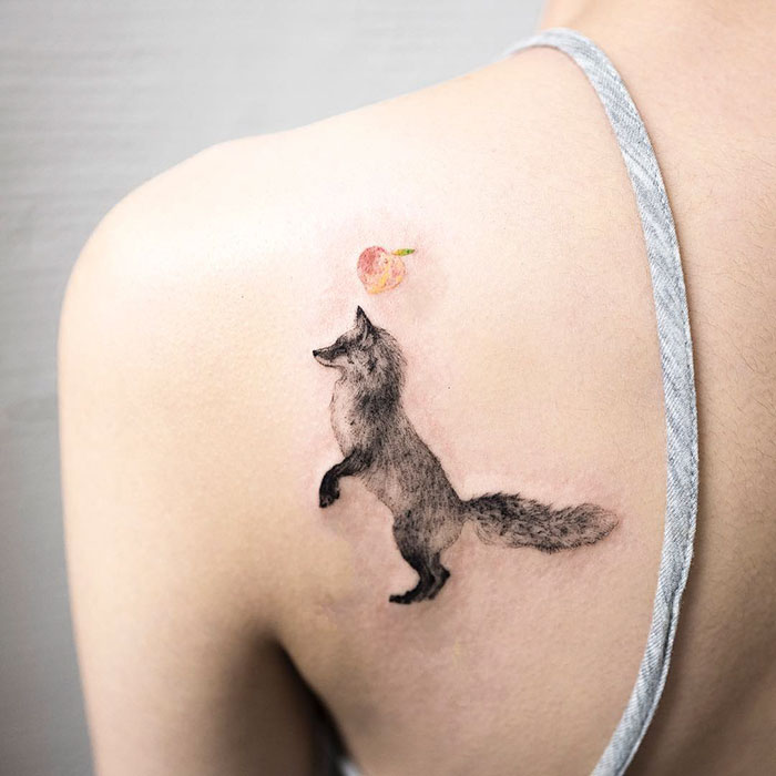 minimal-tattoos-hongdam-south-korea-11