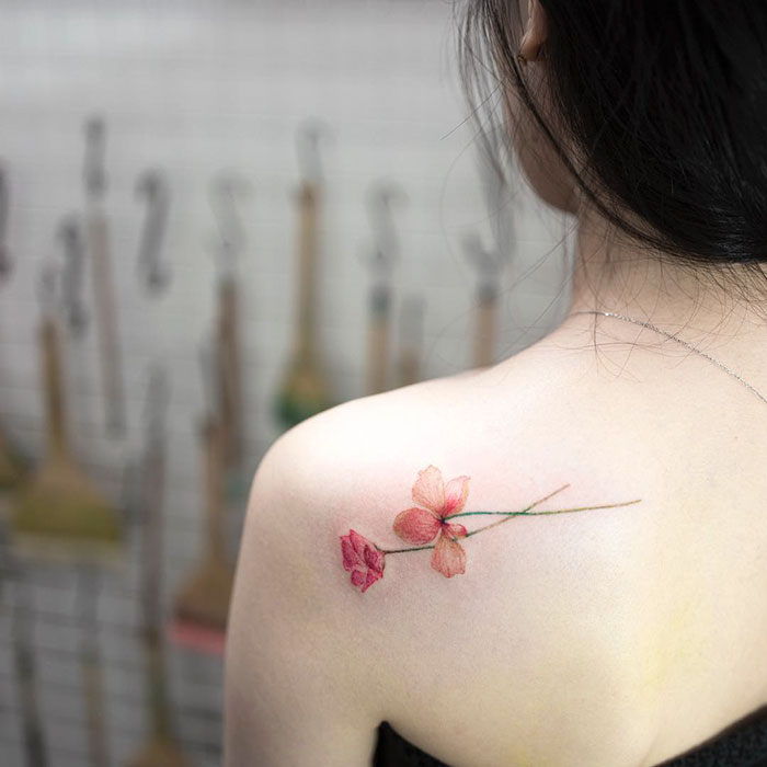 minimal-tattoos-hongdam-south-korea-2