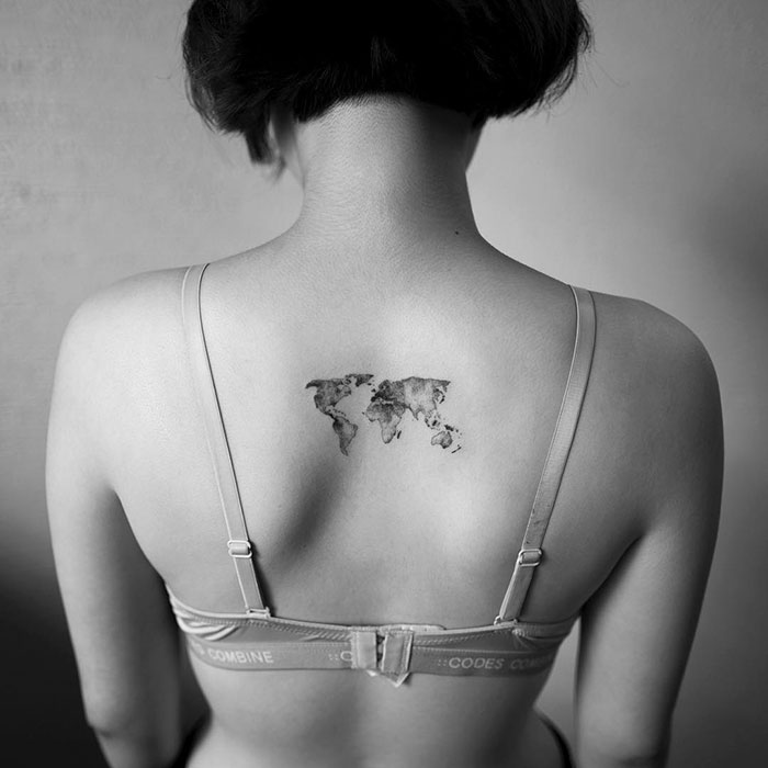 minimal-tattoos-hongdam-south-korea-8