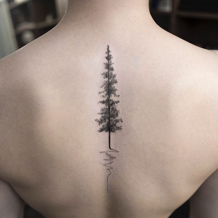 minimal-tattoos-hongdam-south-korea-9