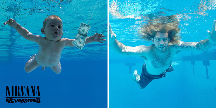 nirvana-baby-nevermind-cover-recreated-2