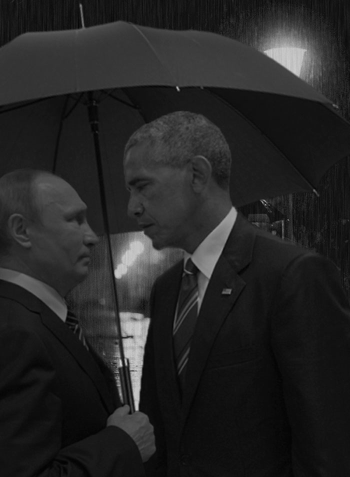 obama-putin-death-stare-photoshop-battle-troll-2