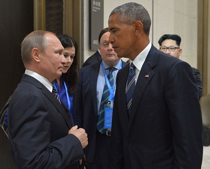 obama-putin-death-stare-photoshop-battle-troll-5