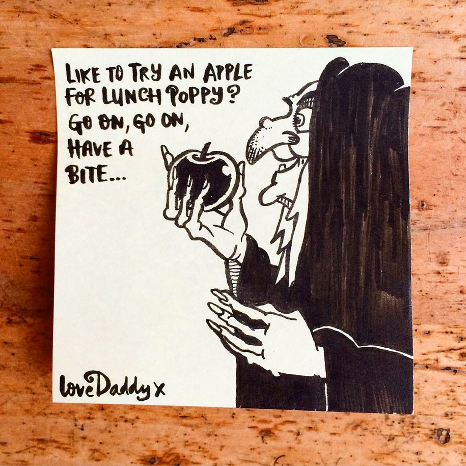 post-it-notes-illustrations-daughter-lunchbox-rob-biddulph-12