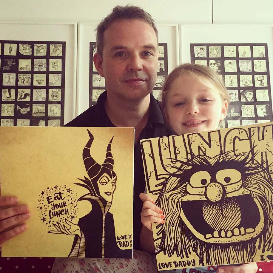post-it-notes-illustrations-daughter-lunchbox-rob-biddulph-27