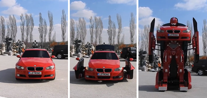 real-life-bmw-transformer-letrons-1