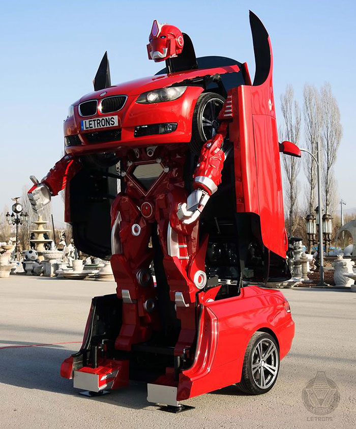 real-life-bmw-transformer-letrons-3