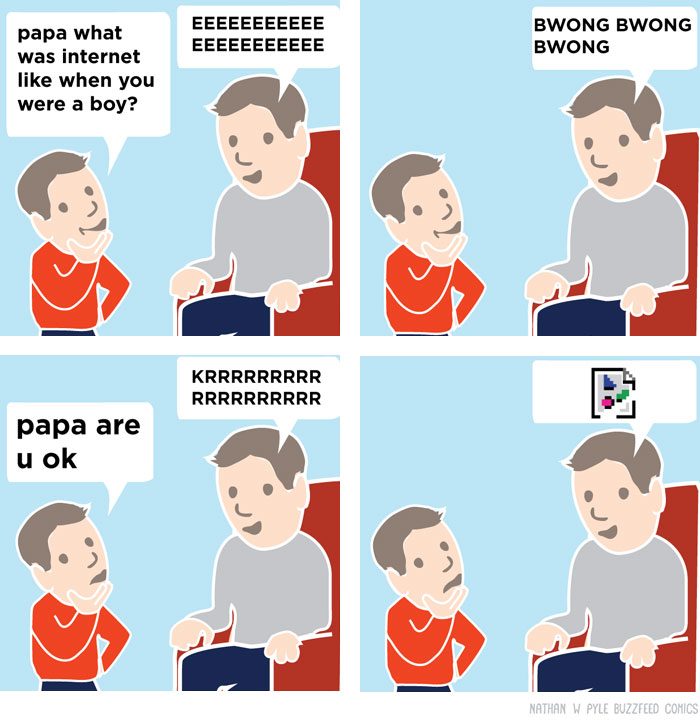 relatable-comics-nathan-w-pyle-5