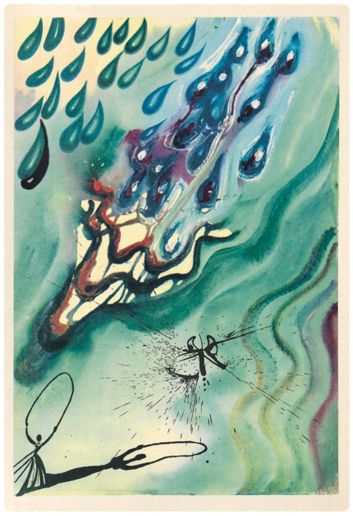 salvador-dali-illustrations-alice-in-wonderland-5