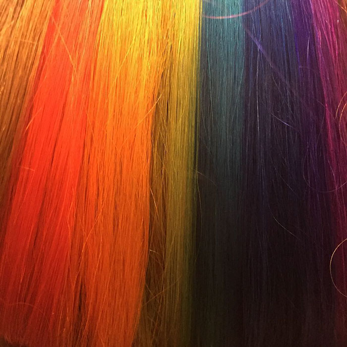 secret-rainbow-hair-not-another-salon-carla-rinaldi-1