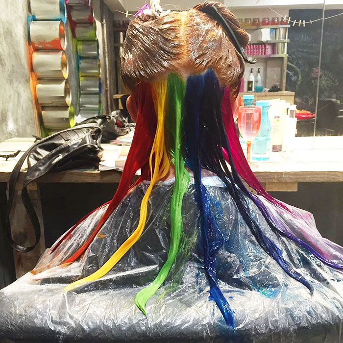 secret-rainbow-hair-not-another-salon-carla-rinaldi-2