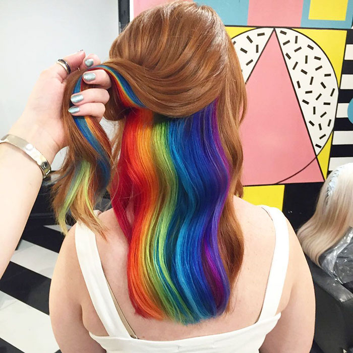secret-rainbow-hair-not-another-salon-carla-rinaldi-3