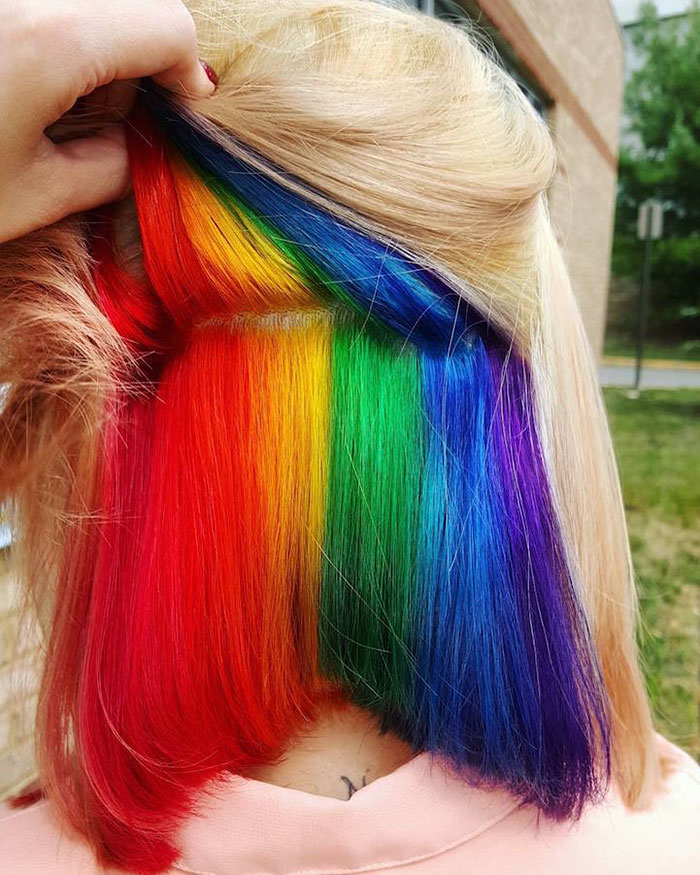 secret-rainbow-hair-not-another-salon-carla-rinaldi-6