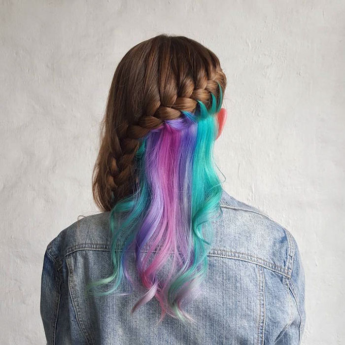 secret-rainbow-hair-not-another-salon-carla-rinaldi-7