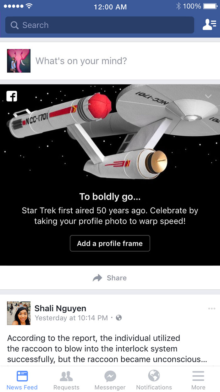 star-trek-50th-anniversary-facebook-emoji-reactions-1