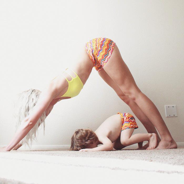 yoga-therapy-ptsd-anxiety-depression-heidi-williams-5