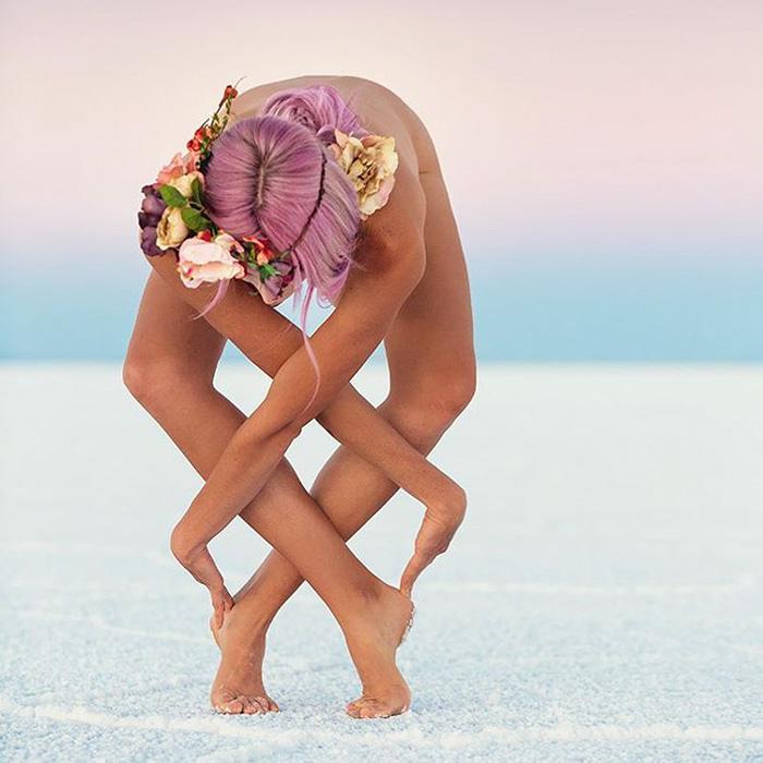 yoga-therapy-ptsd-anxiety-depression-heidi-williams-6