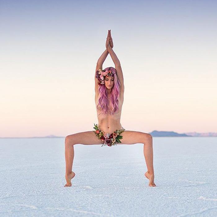 yoga-therapy-ptsd-anxiety-depression-heidi-williams-7
