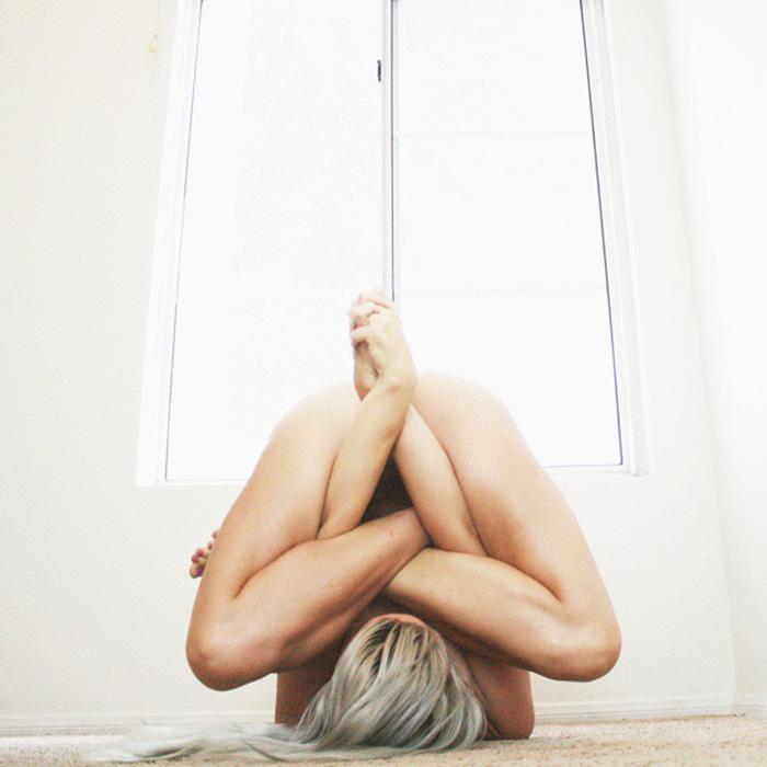 yoga-therapy-ptsd-anxiety-depression-heidi-williams-8