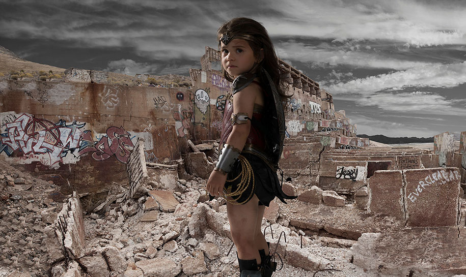 3-year-old-wonder-woman-costume-photographer-josh-rossi-11