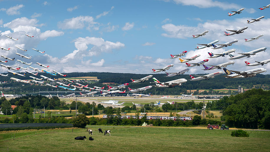 air-traffic-planes-photos-airportraits-mike-kelley-10