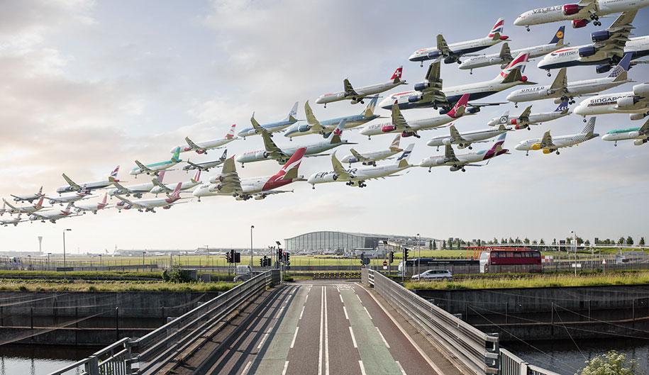 air-traffic-planes-photos-airportraits-mike-kelley-15
