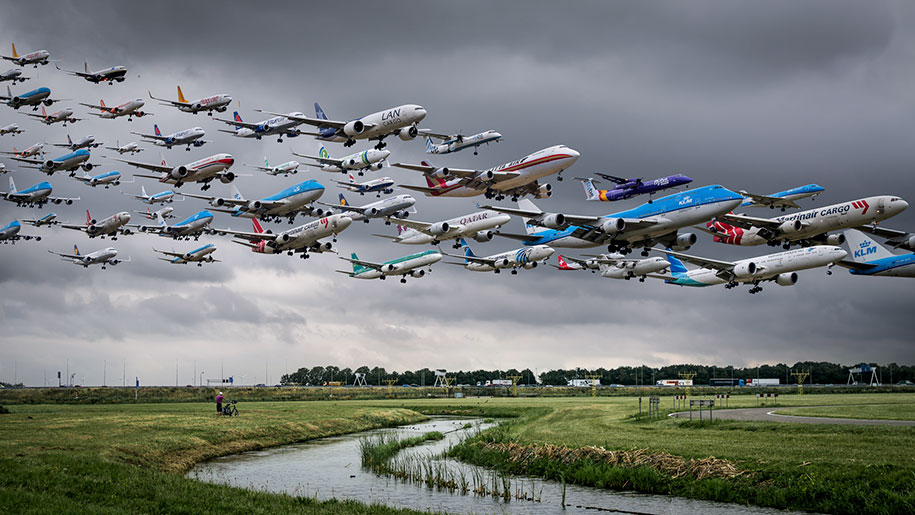air-traffic-planes-photos-airportraits-mike-kelley-17