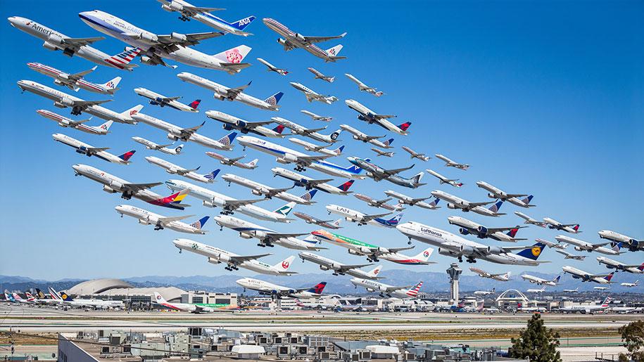 air-traffic-planes-photos-airportraits-mike-kelley-2