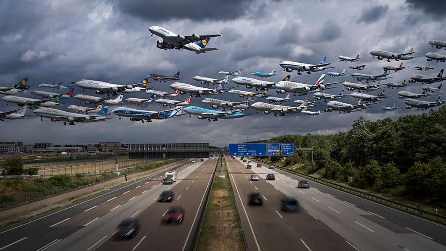 air-traffic-planes-photos-airportraits-mike-kelley-7
