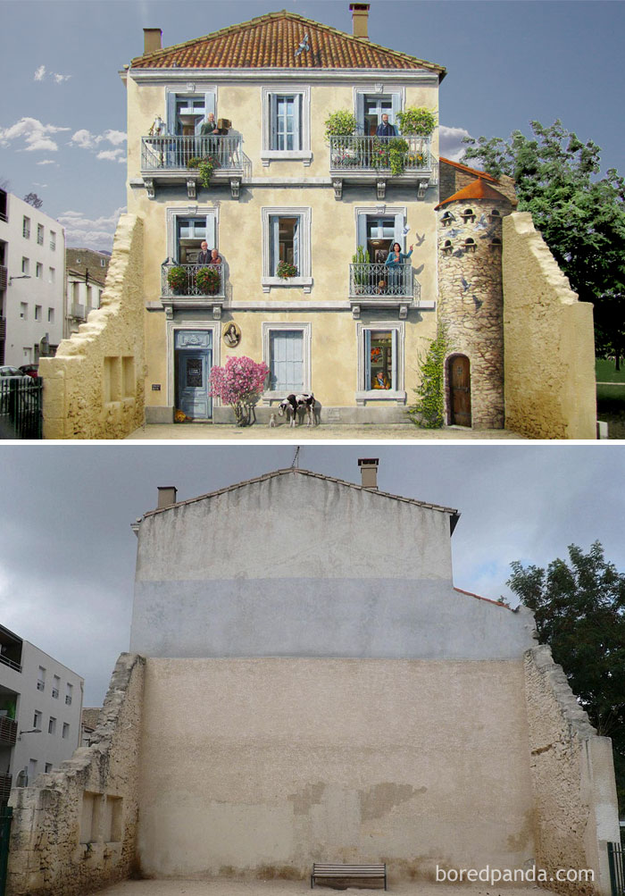 before-after-street-art-city-transformation-10
